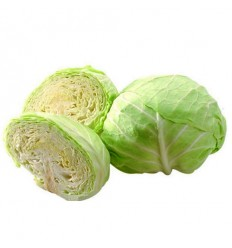 中国球菜/包菜 Chinese Cabbage 按个销售