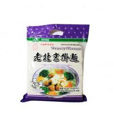 (大包装)春丝*老北京挂面 2Kg Noodles