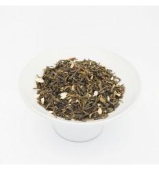 金帆牌*茉莉花茶 500g tea