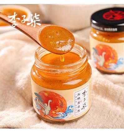 李子柒*海鸭蛋黄酱 80g Li Ziqi* egg sauce