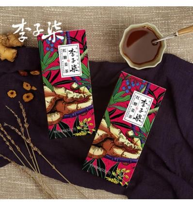 李子柒*红糖姜茶 84g (2包装) Li Ziqi tea