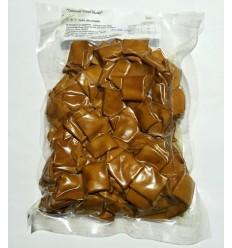大包五香豆腐干 Dried Toufu 1Kg