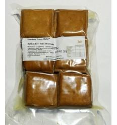 美味豆腐干 Dried Toufu 350g