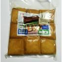 康福嫩豆腐干 Tender Dried Toufu 1Kg