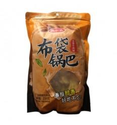 翼中奥*布袋锅巴*五香牛肉味 230g