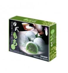 花之恋语*日式麻糬*绿茶 210g MOCHI
