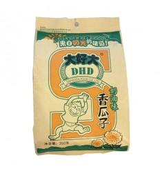 (大包装)大好大瓜子*奶油味 sunflower seeds 350g