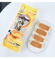 田田八口*北海道*芝士味*蛋糕 120g cheese cake