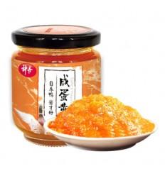 神丹*咸蛋黄酱 150g egg sauce