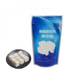 日丰牌*食品氯化镁(盐卤) 600g