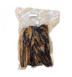 温州酱油肉 Wenzhou Meat 约400g