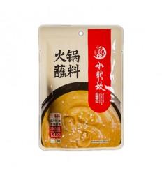 小龙坎*火锅蘸料*原味 120g Hot pot spices