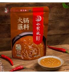 小龙坎*火锅蘸料*香辣 120g Hot pot spices
