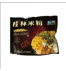 与美*桂林米粉 260g Guilin Rice Noodles