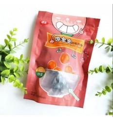 神丹*馋宝宝卤鹌鹑蛋 90g Preserve eggs