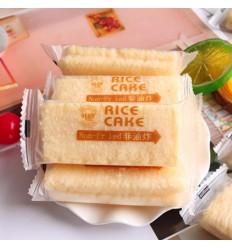 咔吻*果治米饼*蛋黄味 300g galleta