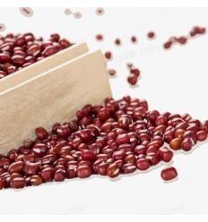 农夫*五谷杂粮*红豆 800G Red beans