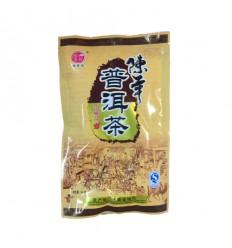 幽香苑陈年普洱茶 100g Puer tea