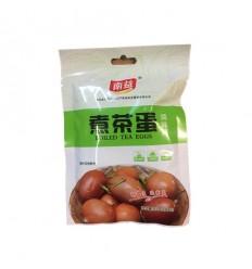 南益*煮茶蛋调味料 25g Boiled tea egg seasoning