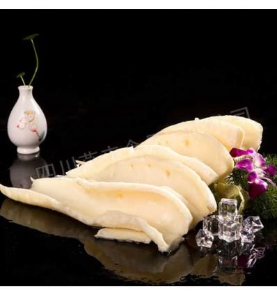 (A区) EMB*火锅食材*牛黄喉片 200-300g Frozen Arterial