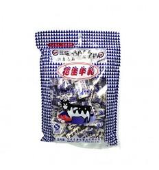 旺泰花生牛轧糖 218g milk candy