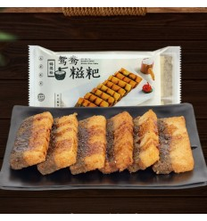 (A区)锦德裕*鸳鸯糍粑 260g Glutinous rice