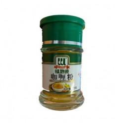 味地道*花椒粉 28g Wuxiang powder