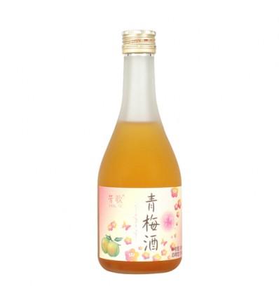 芳歌青梅酒 300ml qingmei