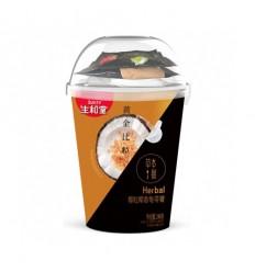 生和堂*椰粒椰香龟苓膏 246g Guiling Cream