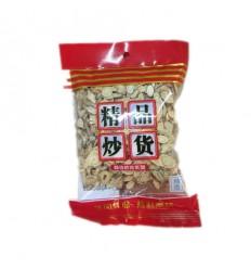 精品炒货*黄芪 150g coix seed