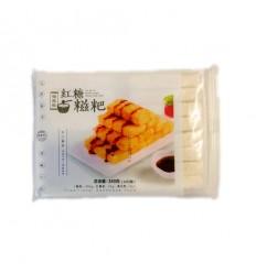 (A区)锦德裕*红糖糍粑 340g Glutinous rice