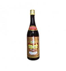利丰*陈年花雕酒(5年陈)750ml Shaoxing wine