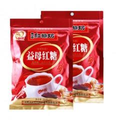 红糖坊开心乐*产妇红糖 280G sugar series