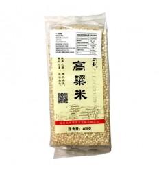 滋养集*红米 400G red rice