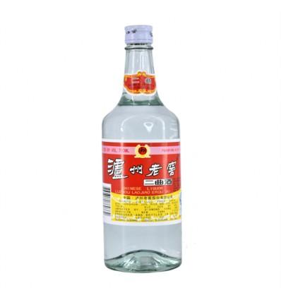Makgeolli*韩国米酒*蜜桃味 750ml Rice wine