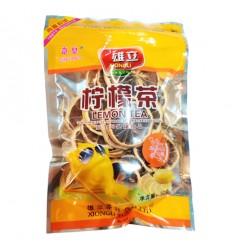 奇皇雄立*茉莉花茶 40G tea