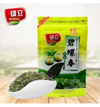奇皇雄立*茉莉花茶 100G tea