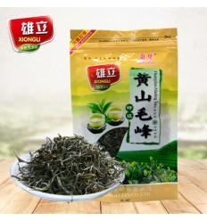 奇皇雄立*碧螺春 50G tea