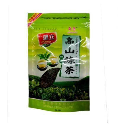 奇皇雄立*黄山毛峰 50G tea