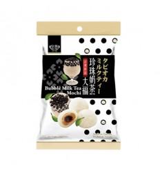皇族*爆浆*麻糬(草莓味) MOCHI 180g