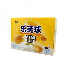 皇族*大福*珍珠奶茶味 120g MOCHI