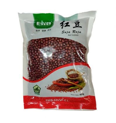 滋养集*红豆 Red beans 400g