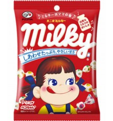 旺旺*旺仔牛奶糖 15GWant Want*Wantzai Milk Candy 15G