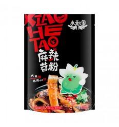 小和淘*烤冷面 400g noodles