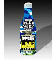 椰树牌*椰汁 245ml Coco Drink