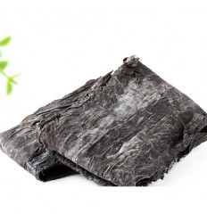 分装*优质海带 500g seaweed