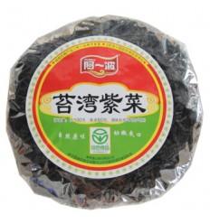(小包100g)阿一波*苔湾紫菜 100g dried purple seaweed