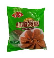 (A区)安井*桂花糕 300G guihua cake