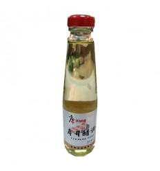 唐*柚子酱油调味汁 235ml