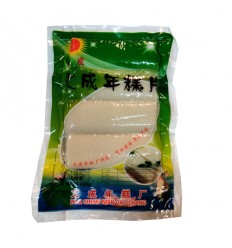 5包装!水磨年糕 WenZhou Rice Cake 约1Kg×5